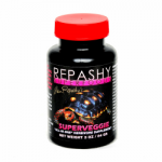Repashy SuperVeggie Reptile Supplement