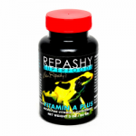 Repashy Vitamin A Plus Dart Frog Supplement