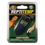 Zoo-Med ReptiTemp Thermometer